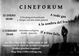 cartel-cineforum3